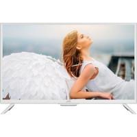 LED Телевизор JVC LT 24M585W