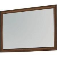 Зеркало навесное Олимп 06.75 Габриэлла профиль