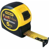 Рулетка Stanley 5м х32мм FatMax (0