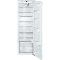 Встраиваемый холодильник Liebherr IK 3520 20001