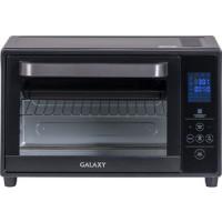 Мини печь GALAXY GL 2623