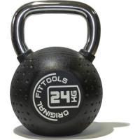 Гиря Original Fit Tools 24 кг
