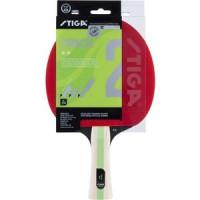 Ракетка для настольного тенниса Stiga ASC