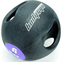 Медбол Body Gym 1221 30 А