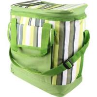 Сумка   холодильник Green Glade