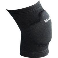 Наколенники спортивные Torres Comfort, (арт. PRL11017XL 02),