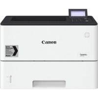 МФУ Canon i SENSYS LBP325x