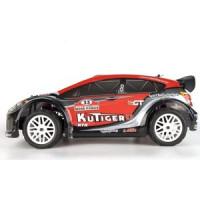 Модель раллийного автомобиля HSP Kutiger 4WD