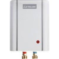 Проточный водонагреватель ETALON Plus 6000