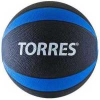 Медбол Torres 3 кг (арт. AL00223)