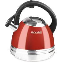 Чайник 3.0 л Rondell Fiero (RDS 498)
