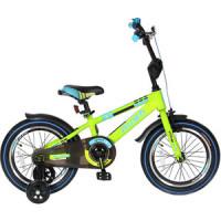 Велосипед 2 х колесный Velolider R16G 16''