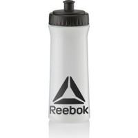 Бутылка для воды Reebok RABT11003CLBK 500