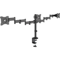 Кронштейн для мониторов Arm Media LCD