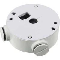 Кронштейн для IP видеокамер Hikvision DS 1260ZJ