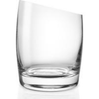 Бокал для виски 270 мл Eva Solo