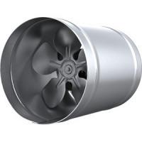 Вентилятор Era осевой канальный (CV 200)