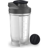 Фитнес бутылка Contigo 590 мл 386 Shake