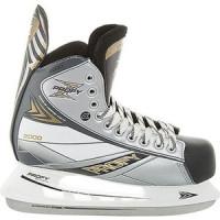 Хоккейные коньки CK PROFY Z 2000
