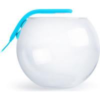 Светильник CoLLaR AquaLighter Pico Soft LED blue синий