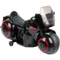 Мотоцикл Wickes 3 8 лет TC 1188