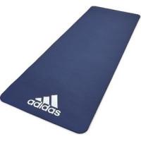 Коврик для фитнеса Adidas ADMT 11014BL (мат)
