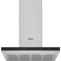 Вытяжка Siemens LC68BUV50