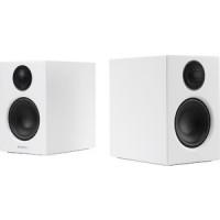 Акустическая система Audio Pro Addon T14 white