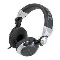 Наушники Technics RP DJ1210E S