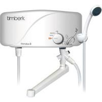 Проточный водонагреватель Timberk WHEL 3 OSC