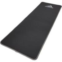 Коврик для фитнеса Adidas ADMT 12235GR (мат) мягкий