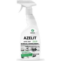 Чистящее средство GRASS для кухни Azelit (флакон),