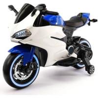 Детский электромотоцикл FUTAI Ducati 12V