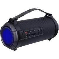 Bluetooth колонка Perfeo PF A4318 FM black