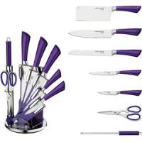 Набор ножей 8 предметов MercuryHaus (MC 6154)
