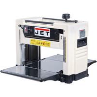 Рейсмусовый станок JET JWP 12