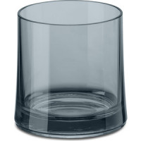 Стакан 250 мл Koziol Superglas Cheers no.2