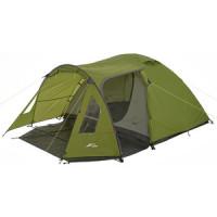 Палатка TREK PLANET трехместная Avola 3, цвет