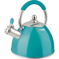 Чайник 2.0 л Rondell Turquoise (RDS 939)