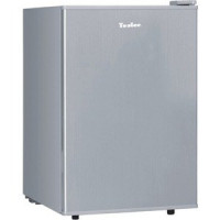 Холодильник Tesler RC 73 Silver
