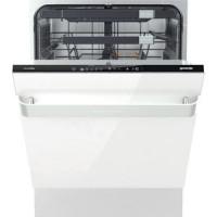 Встраиваемая посудомоечная машина Gorenje GV60ORAW