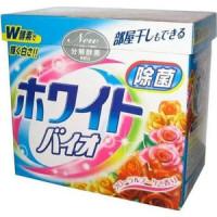 Стиральный порошок Nihon Detergent с кондиционером,