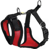 Шлейка Hunter Harness Manoa XS (35 41см)