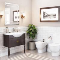 Мебель для ванной Roca America Evolution