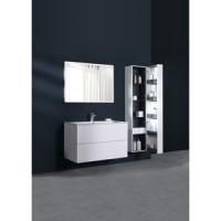 Мебель для ванной Am.Pm Spirit 2.0