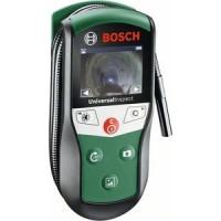 Инспекционная камера Bosch UniversalInspect, беспроводная (0.603.687.000)