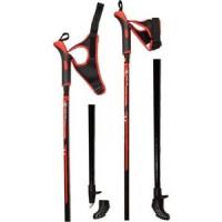 Палки для скандинавской ходьбы Sable Extreme 120
