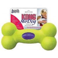 Игрушка KONG Air Squeaker Bone Large ''Косточка''