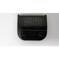 Ножевой блок Moser Wahl 0,4 мм (N50), стандарт