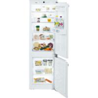Встраиваемый холодильник Liebherr ICBN 3324 21 001